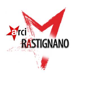 ARCI | RASTIGNANO